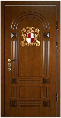 Входные металлические двери толщина стали 2 мм - купить в Москве по цене производителя — Страница 3
